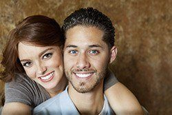 facial plastic surgery in scottsdale arizona for men and women