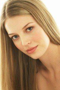 The Benefits of Facial Sculpting