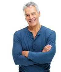 Facelift Benefits for Men