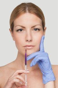Dermal Fillers as an Alternative to Surgery