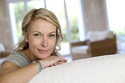 Botox and Brow Lift Surgery