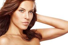Juvederm XC Treatment Process in Scottsdale