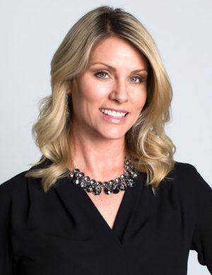 Ellen Bond
